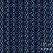 Textile Print by Sparkey