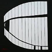The Guggenheim Experience  Art Print
