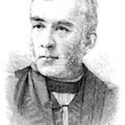 Thomas Wilkinson (1837-1914) Art Print