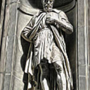 Uffizi Gallery - Michelangelo Buonarroti Art Print