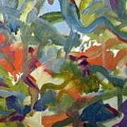 Untitled #24 Art Print