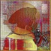 Untitled 248 Art Print