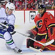 NHL worksheets for kids | 27 Nhl Coloring Pages Nhl-coloring-2 – Free Coloring  Page Site | Hockey, People coloring pages, Coloring pages | 180x180