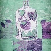Wild Still Life - 32311b Art Print