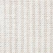 Woven Fabric Art Print by Tom Gowanlock