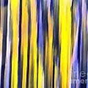Art Abstract Work Art Print