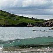 Dingle Bay Art Print