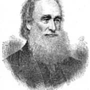 Robert Moffat (1795-1883) Art Print