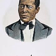 William Still (1821-1902) Art Print by Granger