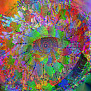 2012-10-26-10c Art Print