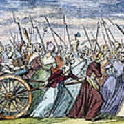 an overview of a true revolution in french revolution and the brutality There was a sense of emergency among leading politicians in france in the summer of 1793 between the widespread civil war and counter-revolution.