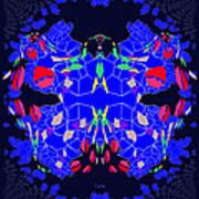 756 - Design Art Print