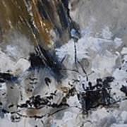 Abstract 692140 Art Print