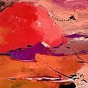 Abstract 695623 Art Print