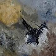 Abstract 88111102 Art Print