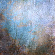 Afterglow Art Print