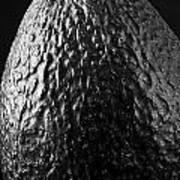 Alien Egg Art Print