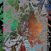 Autumns Splendor Art Print
