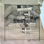 Banigcomp 1969 Art Print