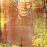 Bob Art Print