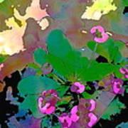 Color 116 Art Print