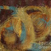 Composix 01 - At08 Art Print