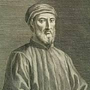 Donatello 1386-1466, The Most Important Art Print