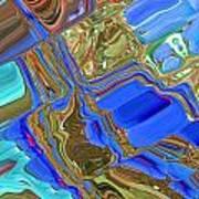 Earth Tones Art Print by Aimee L Maher Photography and Art Visit ALMGallerydotcom