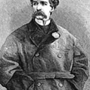 Edward Sothern (1826-1881) Art Print