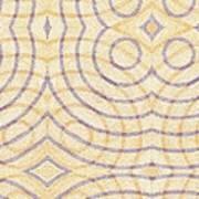 Firmamentals 0-9 Art Print