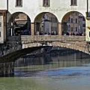 Florence II Art Print
