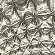 Fractal Wall Art Print
