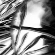 Glasswork Series 1 #2 Art Print