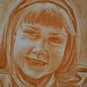 Grade One Art Print