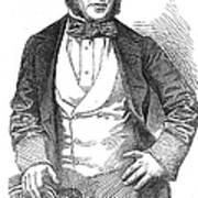 Henry Rusell (1812-1900) Art Print
