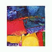 House Of Rising Sun   --start- Art Print