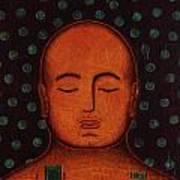 Inner Visions Art Print