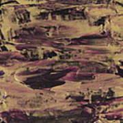 John1.5 Art Print