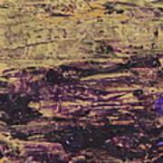 John.9 Art Print