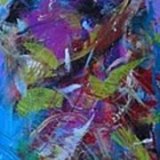 Mix-it-in Fiesta Art Print
