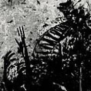 Nihil 130310 Art Print