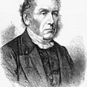 Patrick Bell (1799-1869) Art Print