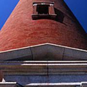 Ponce De Leon Lighthouses Art Print