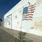 Route 66 Wall Art Print
