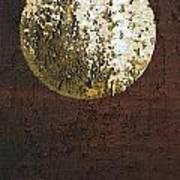 Sphere 2 Art Print