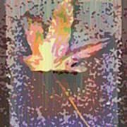 The Maple 6 Art Print