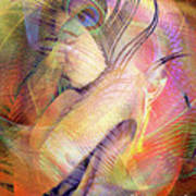 What Dreams May Come 12 Art Print