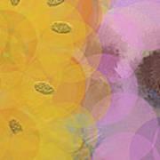 Wildflower Bloom Art Print