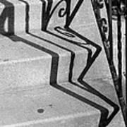Willy Wonka's Warped World Art Print