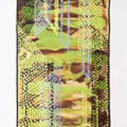 01329 Slip Art Print